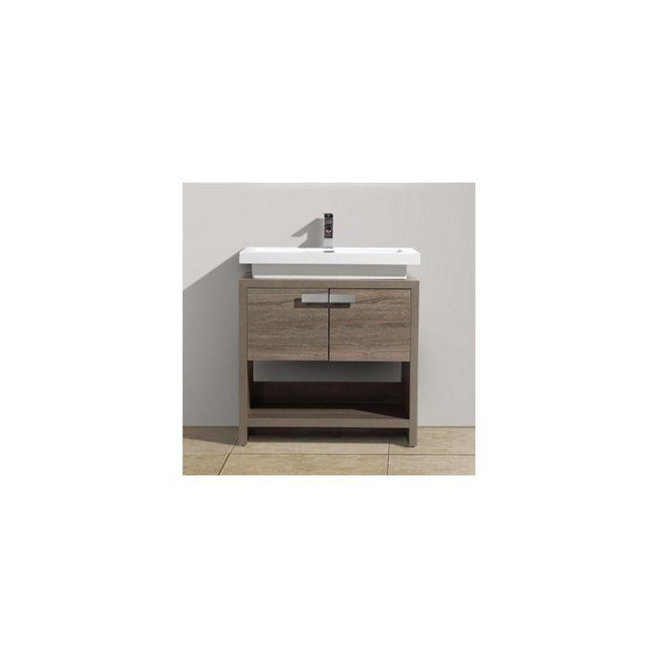 43 Best Ranch House Remodel Images On Pinterest Modern Bathroom Bath Vanities And Bathroom