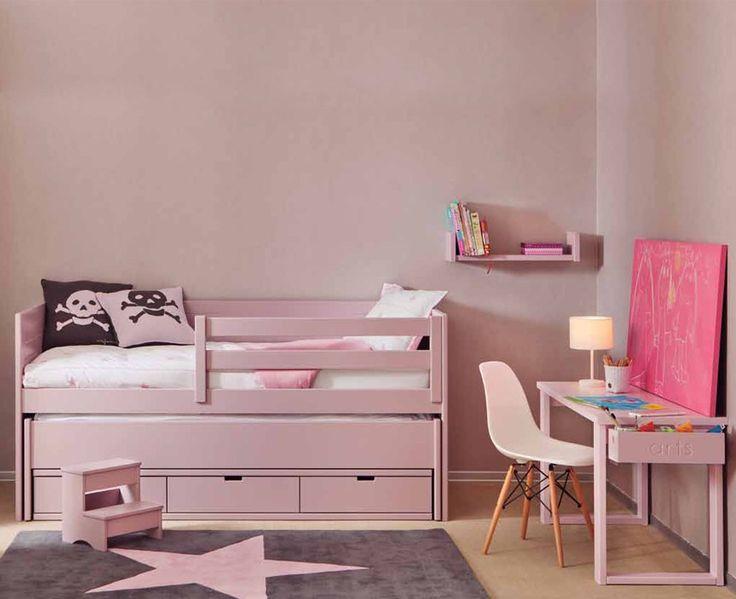 Muebles almeria abitaciones de ni a casa dise o casa dise o - Dormitorios juveniles almeria ...