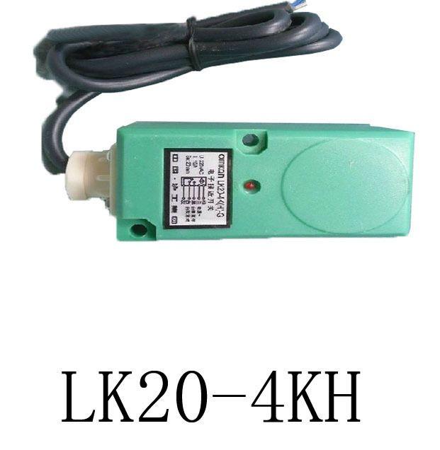 $19.00 (Buy here: https://alitems.com/g/1e8d114494ebda23ff8b16525dc3e8/?i=5&ulp=https%3A%2F%2Fwww.aliexpress.com%2Fitem%2FInductive-Proximity-Sensor-LK20-4KH-AC90-250V-Detection-distance-20MM-Proximity-Switch-sensor-switch%2F1051131677.html ) Inductive Proximity Sensor LK20-4KH AC90-250V Detection distance 20MM Proximity Switch sensor switch for just $19.00