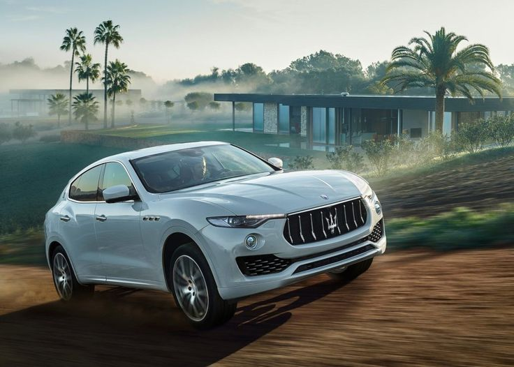 The 2018 Maserati Levante will go into the second year of production, so we doubt that the company will bring some larger changes. The model came in 2015 and it is the first crossover that originates from this maker. This high-end car maker is known for its fantastic cars, but this is something...