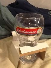 Soccer - FIFA - Budweiser - 2006 World Cup - Drinking Glass - in package