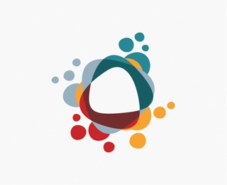 Ideris By Brandcut Via Creattica Sun LogoLogo ColorCool LogoInterior Design