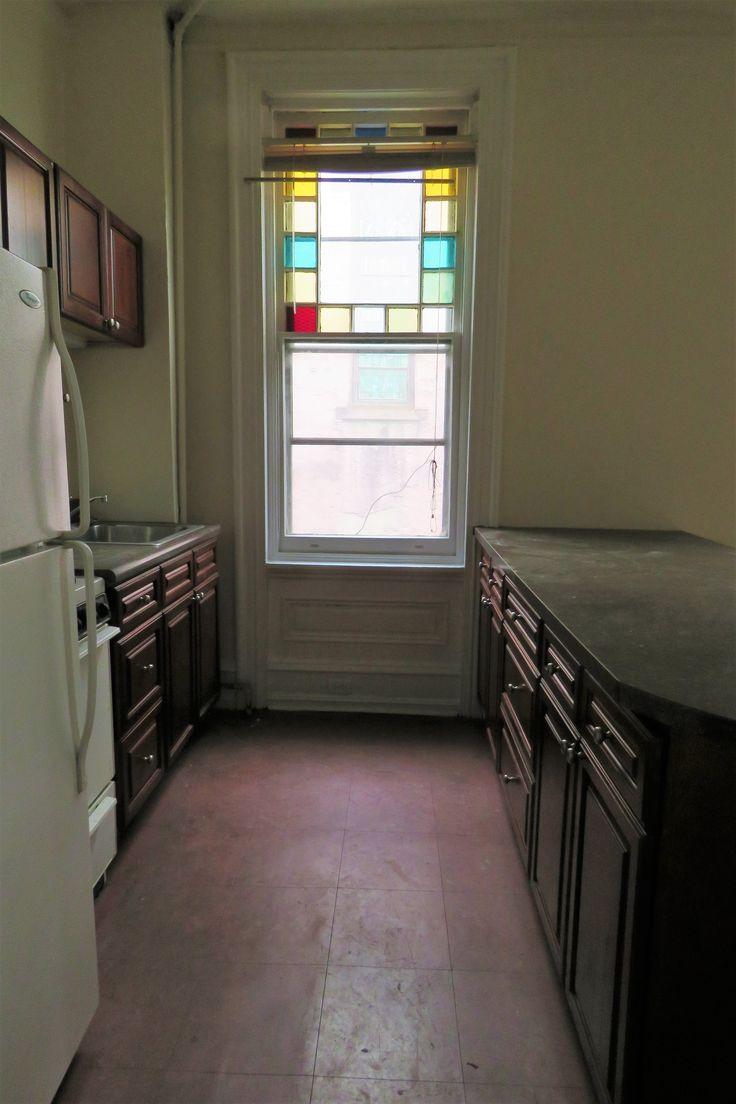 center apartments apartment city hard rent with grand bedroom wood in avenir for philadelphia floors