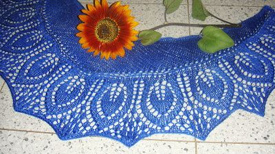 Lucru de mana crosetat, tricotat,margelit