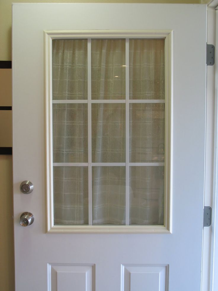 The 347 best Window Trim Ideas images on Pinterest   Window cornices Exterior Window Trim Ideas on exterior fencing ideas, interior trim ideas, exterior wood siding for homes, exterior shutter ideas, exterior painting ideas, front window ideas, grey walls dining room ideas, colonial home front door ideas, exterior wood trim, exterior windows accents panels, half round window ideas, exterior molding ideas, exterior columns ideas, foyer ceiling design ideas, exterior house paint color ideas, trim out windows ideas, siding trim ideas, roof trim ideas, exterior door ideas, exterior windows for homes,