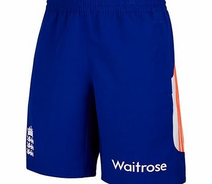 Adidas England Cricket Woven Shorts Royal Blue S14490 England Cricket Woven Shorts - Royal BlueShow your support for the team with these cool, comfortableEngland Cricket Woven Shorts.  Show your support for ECB in these mens shorts. Made with b http://www.comparestoreprices.co.uk/sportswear/adidas-england-cricket-woven-shorts-royal-blue-s14490.asp