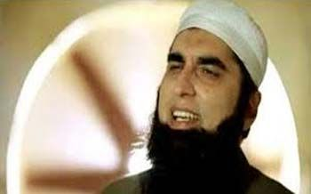 Download Junaid Jamshed Nasheed MP3 frome here: http://all-nasheed.weebly.com/junaid-jamshed.html