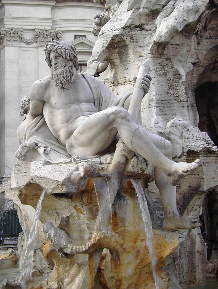 90 best Bernini images on Pinterest | Bernini sculpture ...