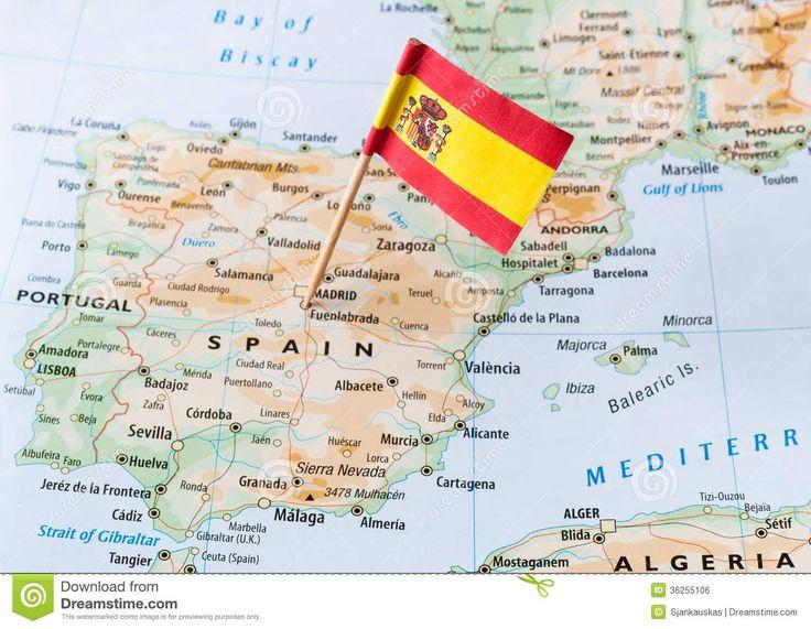 26 best EverythingMadrid Valencia Toledo and Segovia images