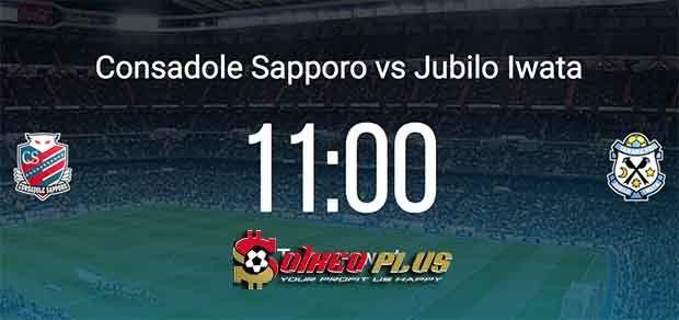 Banh 88 Trang Tổng Hợp Nhận Định & Soi Kèo Nhà Cái - Banh88.info(www.banh88.info) BANH 88 - Giải mã kèo VĐQG Nhật: Sapporo vs Jubilo Iwata 11h ngày 09/9/2017 Xem thêm : Soi Kèo Tài Xỉu - Nhận Định Bóng Đá  ==>> HƯỚNG DẪN ĐĂNG KÝ M88 NHẬN NGAY KHUYẾN MẠI LỚN TẠI ĐÂY! CLICK HERE ĐỂ ĐƯỢC TẶNG NGAY 100% CHO THÀNH VIÊN MỚI!  ==>> CƯỢC THẢ PHANH - RÚT VÀ GỬI TIỀN KHÔNG MẤT PHÍ TẠI W88  Giải mã kèo VĐQG Nhật: Sapporo vs Jubilo Iwata 11h ngày 09/9/2017  ==>> Fun88 THƯỞNG 888.000 VND  25 vòng quay…
