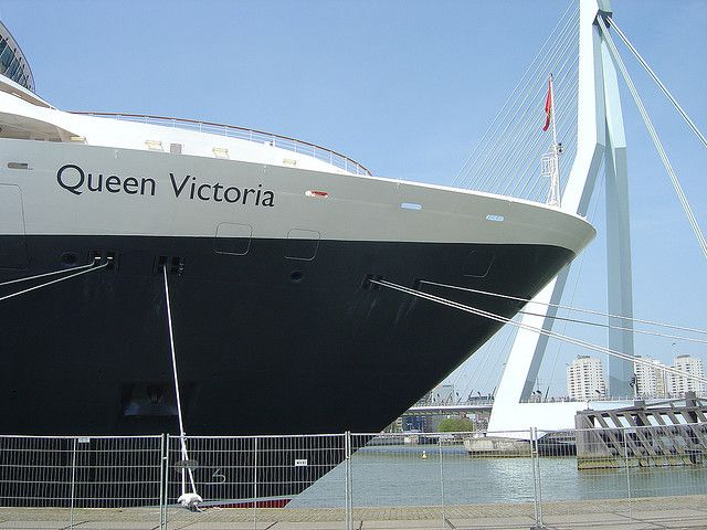 The Best Cunard Queen Victoria Ideas On Pinterest Queen - Cruise ship queen victoria present position