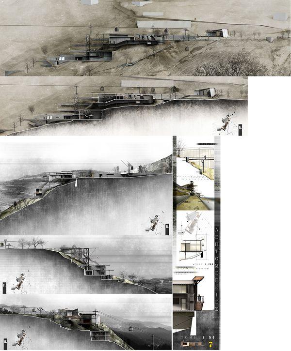 Articles - ΔΙΠΛΩΜΑΤΙΚΕΣ - ΕΡΓΑΣΙΕΣ - Συμμετοχες 2013 - (132.13) Ανάπλαση, Αποκατάσταση Ανενεργού Λατομείου με χωροθέτηση χρήσεων Τουρισμού, Αναψυχής και Περιβαλλοντικής Εκπαίδευσης