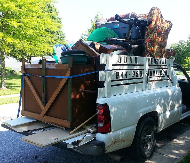 It has been a very busy and tiring week, and we've met some great people along the way.  Here are just a few pics of the many jobs we had.  Happy Memorial Day Weekend Everybody !!  American Junk Solutions, LLC www.AmericanJunkSolutions.com  #junkremoval #junk #frederickmaryland #middletownmaryland #germantownmaryland #gaithersburgmaryland #mtairymaryland #newmarketmaryland #trash #hauling #donation #recycle #goodwill #salvationarmy #habitatforhumanity #basementcleanout