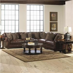 96 Best Images About Home Couches Amp Couch Lights On