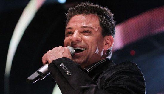Eduardo Costa fará show em Guaíra em prol a Santa Casa