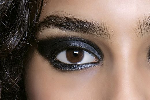 Moncler Estuches De Maquillaje Frontera popular