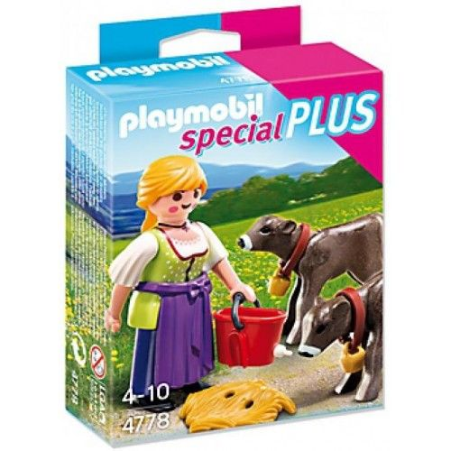 ... 42 Best Playmobil Images On Pinterest Playmobil, Gift Ideas And   Playmobil  Badezimmer 4285 ...