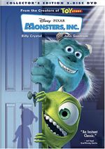 98 best writing tips beat sheets story structure by example monsters inc story structure fandeluxe Images