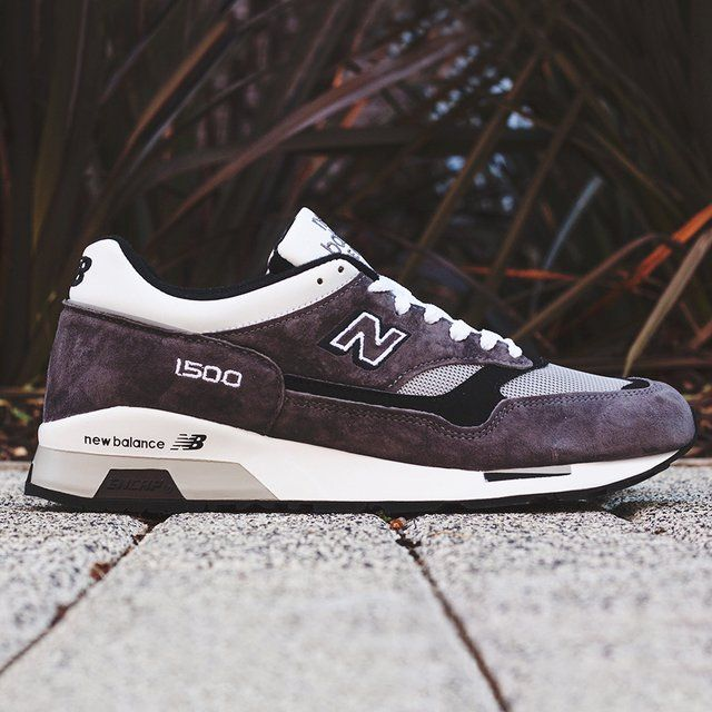 new balance 1500 men marine