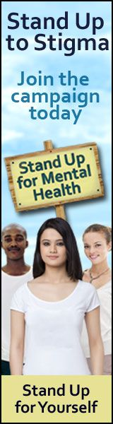These online psychological tests are for your entertainment and possibly educational use only and do not replace in any way a formal psychiatric evaluation. Remember for a diagnosis, you need to contact a licensed mental health professional.
