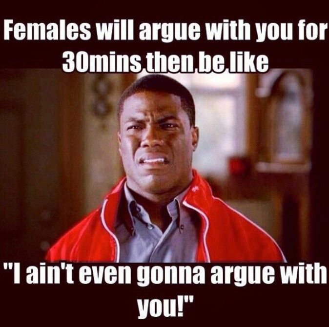 Kevin Hart #Jokes #women