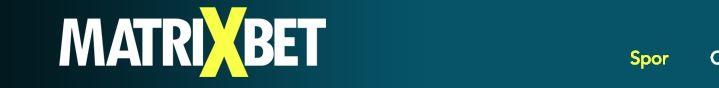 MATRİXBET 555 TL İlk Yatırım Bonusu