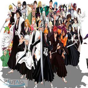 Animes en internet - RedAnimes