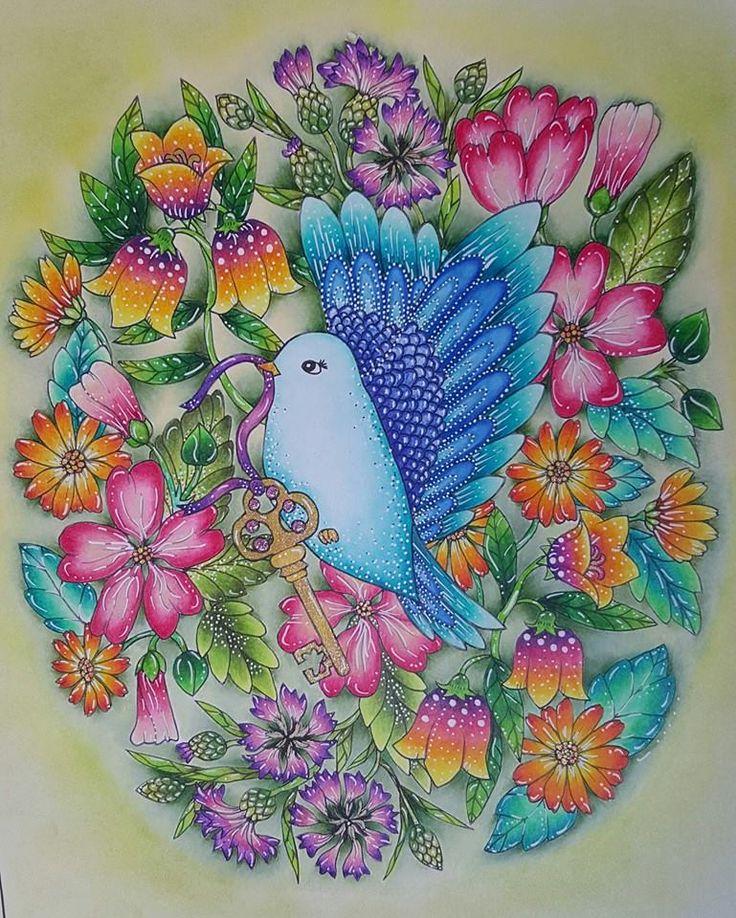 httpswwwfacebookcomcoconrosesucrephotospb doodle artadult coloringcoloring booksamazing artpaper - Coloring Book Paper Type