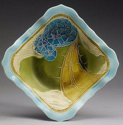 Wadsworth Motor Cars >> 92 best Minton Secessionist Art Nouveau Ceramics images on Pinterest | Art nouveau, Flower vases ...
