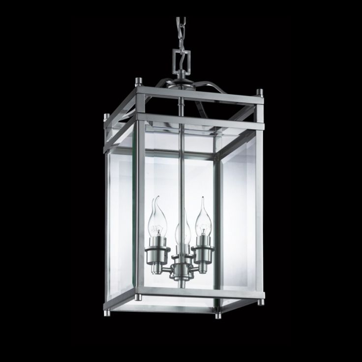 Small Square Glass Lantern. Get yours at Springlights Hillcrest, Durban. For more info go to our website at www.springlights.net