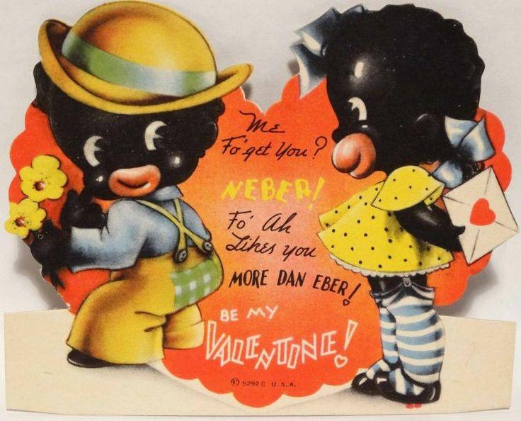 BLACK AMERICANA - I Antique Online
