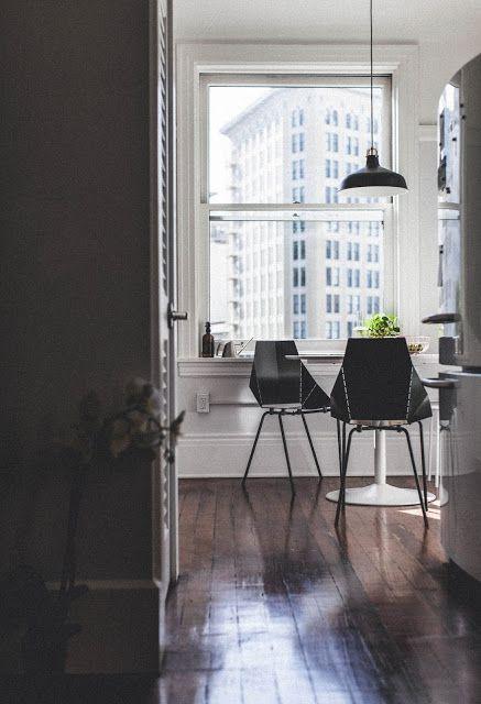 Mieten Wohnungen Berlin Wohnungenmieten Tipps Fur Mieter
