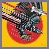 Screaming for Vengeance [CD]