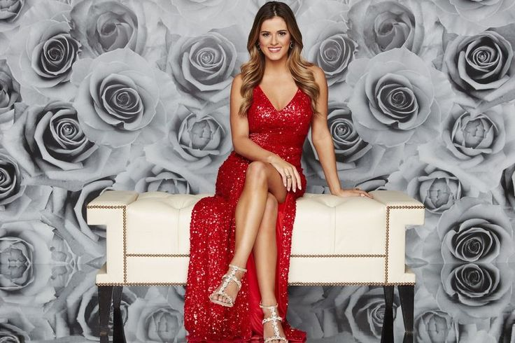 """Bachelorette"" JoJo Episode-by-Episode Spoilers"
