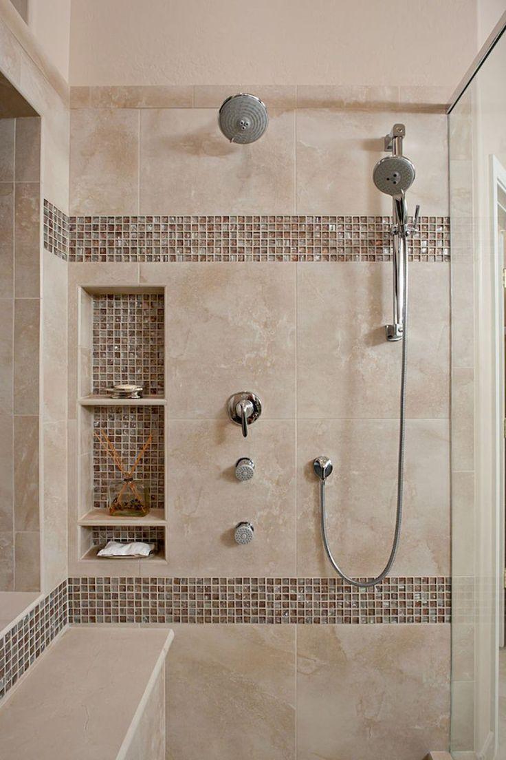 1392 Best Bathroom Niches Images On Pinterest Bathroom Bathroom Ideas And Bathroom