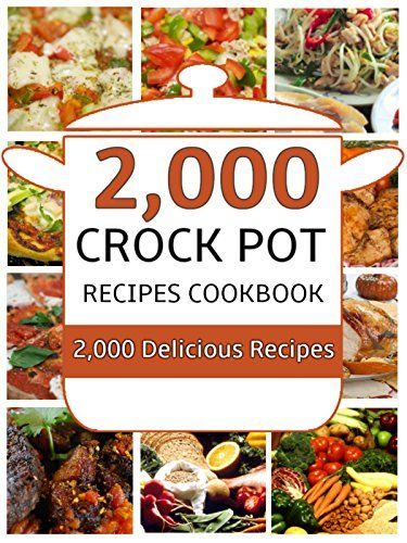 How about if your breakfast was already done for you when you woke on that magical Christmas morning? What if you were woken by the wafting of aromas of Christmas morning memories about to be made? What if it was all done with the help of your Crock Pot Slow cooker? Here are 18 crockpot recipe to make Christmas morning easier: