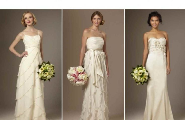 Unique affordable wedding dresses san diego wedding dresses for guests Check more at http