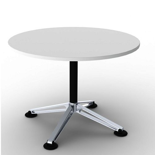 Incognito Thinking Ergonomix Executive Best Quality Office Circular Tables,  Custom Designed Meeting Tables U0026 Office Furniture.