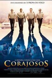 Corajosos , filme gospel , completo e dublado hd ~ #MinutoscomEle