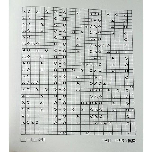 5.jpeg (640×640)