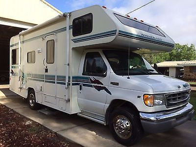 Model  For Sale  Camping  Pinterest  Motorhomes For Sale And For Sale