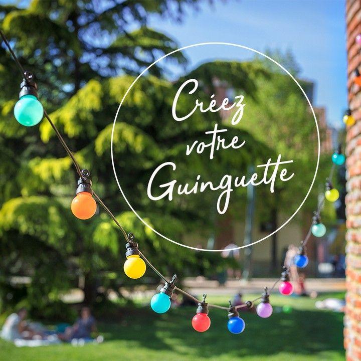 79 best Guirlande Guinguette images on Pinterest