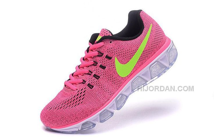 https://www.hijordan.com/2016-nike-air-max-tailwind-8-print-sneakers-pink-fluorescent-green-womens-running-shoes-online.html Only$99.00 2016 #NIKE AIR MAX TAILWIND 8 PRINT SNEAKERS PINK FLUORESCENT GREEN WOMENS RUNNING #SHOES ONLINE Free Shipping!