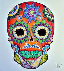 Best 25 Dibujos de calaveras mexicanas ideas on Pinterest