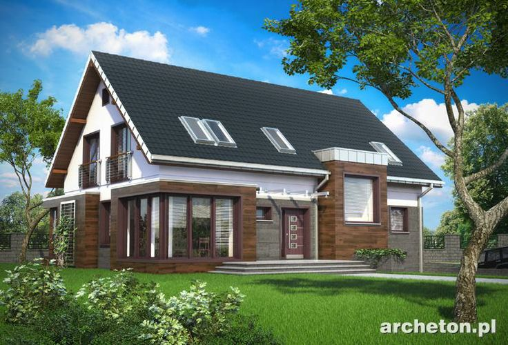 Projekt domu Helios Stok, http://www.archeton.pl/projekt-domu-heliosstok_1443_opisogolny