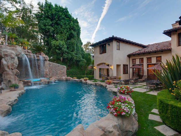 11 best Backyards in Denver images on Pinterest | Backyard ...