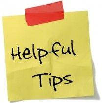 50 πρακτικές συμβουλές θα τις λατρέψετε Νο3