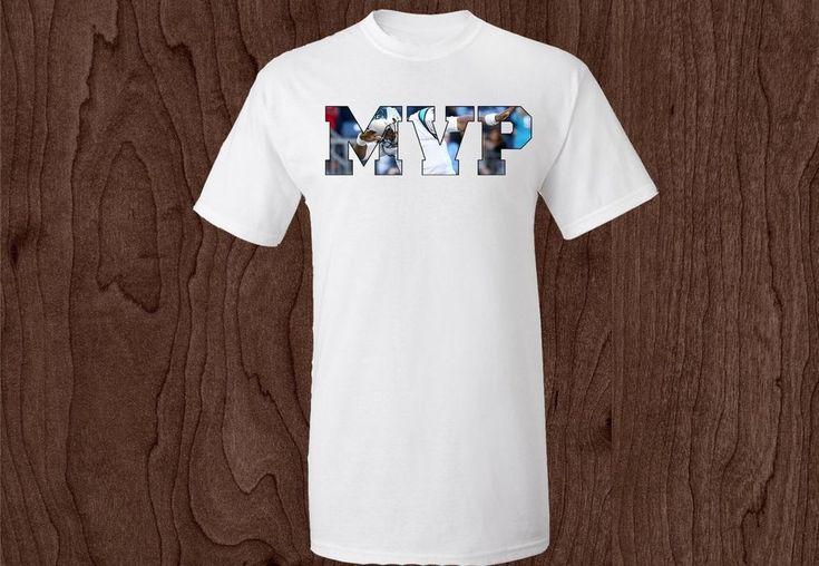 MVP - Cam Newton - Carolina Panthers shirt #camnewton #carolinapanthers #football #cam #panthers #superman #superbowl #GraphicTee #mvp