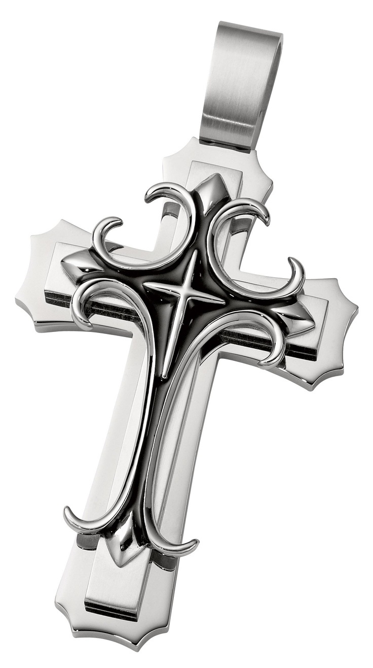 17 best images about the old rugged cross on pinterest for Old rugged cross tattoo designs