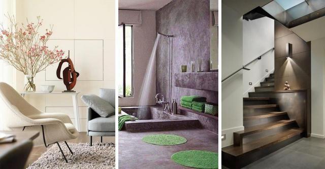 Super nowoczesne rozwiązania do domu, dzięki którym Twój dom będzie wyglądał niesamowicie! #ROZWIĄZANIE #NOWOCZESNE #ROZWIĄZANIE